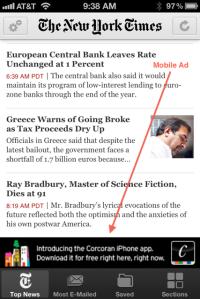 NY-Times-Mob-Ad-edited